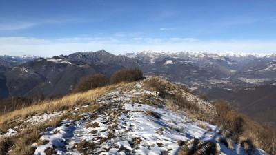 monte-misma-inverno - 5