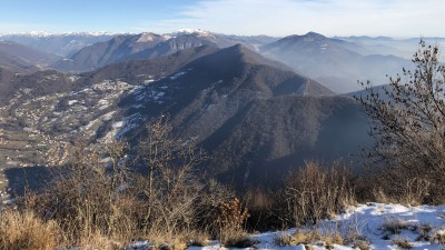 monte-misma-inverno - 7
