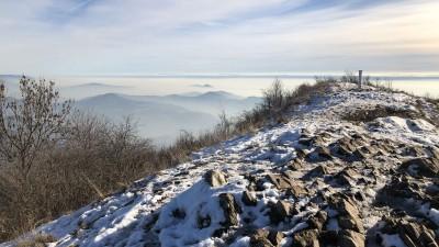 monte-misma-inverno - 8