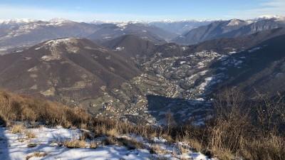 monte-misma-inverno - 9