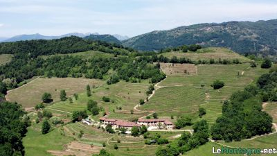 montevecchia-2