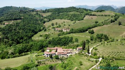 montevecchia-3