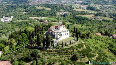 montevecchia-4