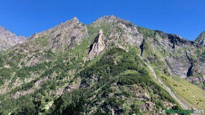 lago-del-barbellino-rifugio-curo-1