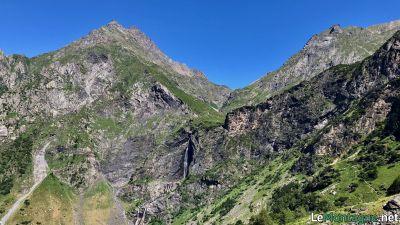 lago-del-barbellino-rifugio-curo-3