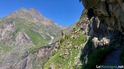 lago-del-barbellino-rifugio-curo-4