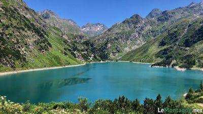 lago-del-barbellino-rifugio-curo-5