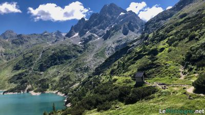 lago-del-barbellino-rifugio-curo-6