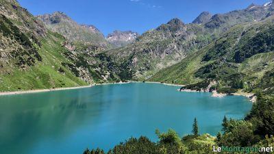 lago-del-barbellino-rifugio-curo-7