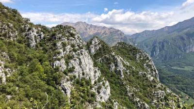 monte-san-martino-22