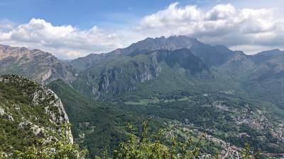 monte-san-martino-26
