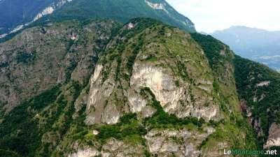 Sasso San Martino