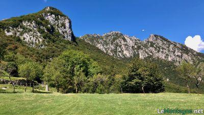 valmadrera-sentiero-delle-vasche-5