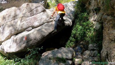 valmadrera-sentiero-delle-vasche