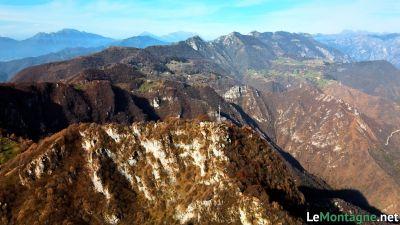 Monte Zucco