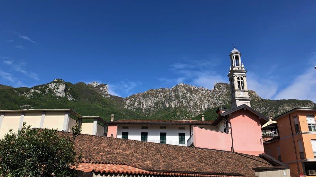 chiesa valmadrera