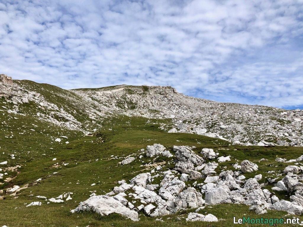 monte Pez