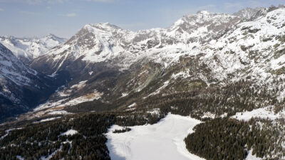Alpe Palu FB