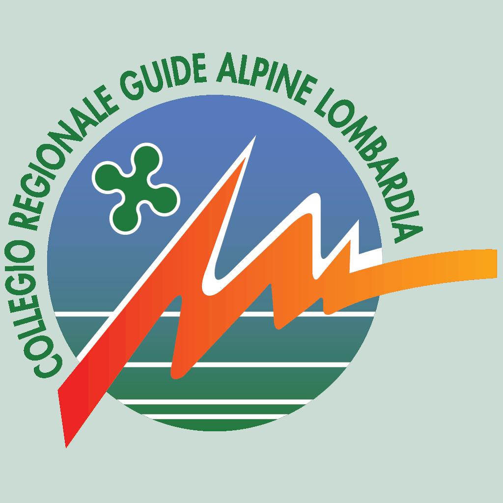 Logo Accompagnatore di Media Montagna