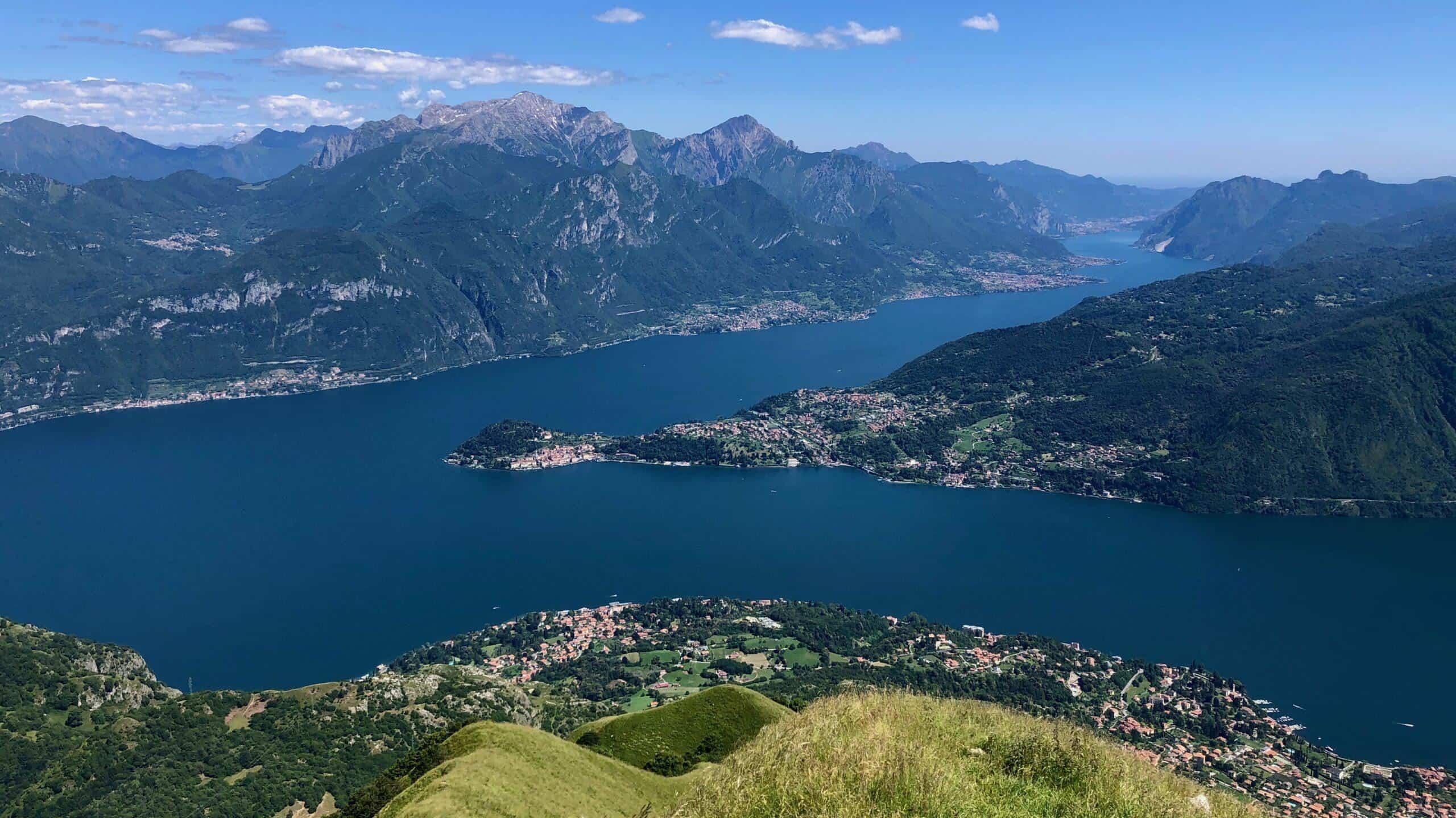 Monte Crocione