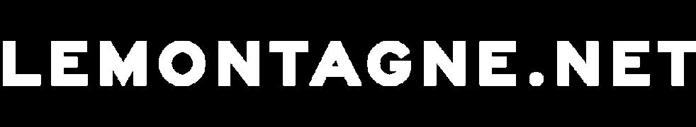 LeMontagne.net Logo