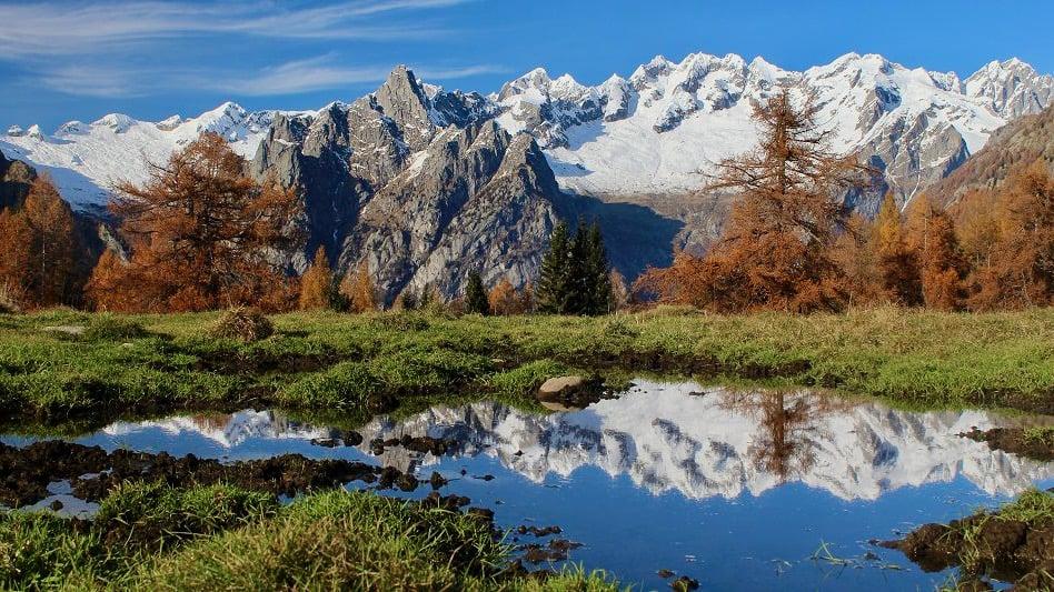 Alpe Granda